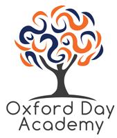 ODA-Logo-portrait-no-tagline